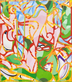 Francis M. Naumann Fine Art