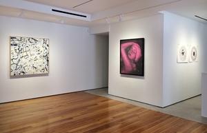 Octavia Art Gallery