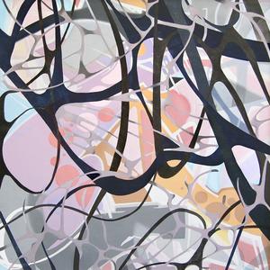 Michael Warren Contemporary
